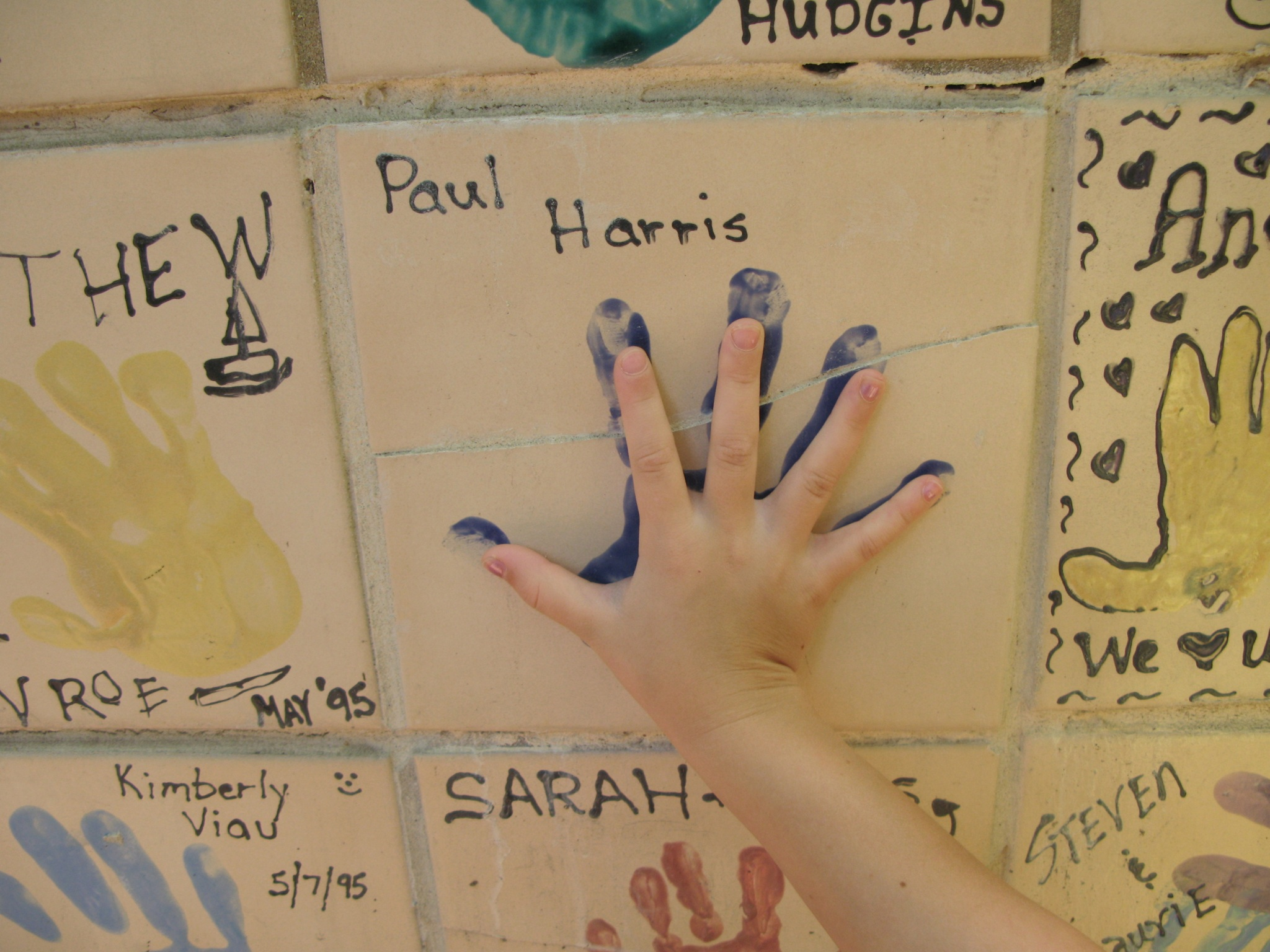 ella_and_pauls_handprint