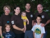 scholarship_fundraiser_2011_harris_sheipe_family