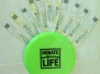 """Donate Life"" Event at Hampton University 2010"